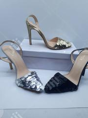 Cindy Shoe   Shoes for sale in Lagos State