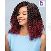 Ocean Weave - Pack of 2- Colour 1/900 | Hair Beauty for sale in Lagos State, Ikeja