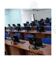 Ncomputing And Thin Clients   Computer & IT Services for sale in Lagos State, Lekki Phase 1