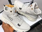 Gucci Sneakers | Shoes for sale in Lagos State, Lagos Island