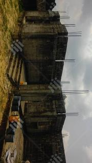 Certificate of Occupancy | Houses & Apartments For Sale for sale in Rivers State, Port-Harcourt