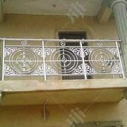 Stainless Handrails   Building Materials for sale in Abuja (FCT) State, Central Business Dis