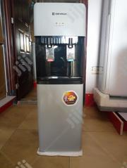Skyrun Water Dispensal - BY -107 | Kitchen Appliances for sale in Edo State, Benin City