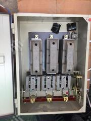 Gear/Changeover Switch | Electrical Tools for sale in Lagos State, Lekki Phase 2