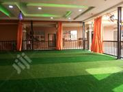 Quality Synthetic Grass For Sale | Garden for sale in Akwa Ibom State, Itu