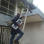All-in-one Solar Security Light | Solar Energy for sale in Lagos State, Ojodu