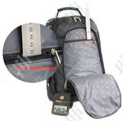 """Swissgear 1124 Trolley Backpack 17""""- Very Strong and Professional Out   Bags for sale in Lagos State"""
