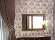We Install 3D & 2D Wallpapers | Building & Trades Services for sale in Abuja (FCT) State, Dei-Dei