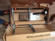 Alignment Guage | Measuring & Layout Tools for sale in Lagos State, Lagos Island