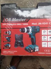Screw Machine | Hand Tools for sale in Lagos State, Lagos Island
