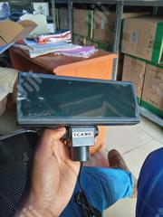 Customers Dispaly With Stand For POS Machine | Store Equipment for sale in Lagos State