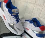 Nasa X Puma Seakers | Shoes for sale in Lagos State, Lagos Island