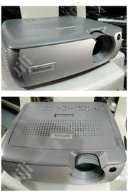 Best Quality Infocus Projector   TV & DVD Equipment for sale in Lagos State, Ipaja