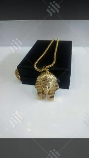 Romania Gold Plated | Jewelry for sale in Lagos State, Surulere