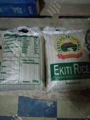 BOOTIFE LTD The Taste Is The Difference.Buy Quality Local Rice. | Meals & Drinks for sale in Oyo State, Ibadan