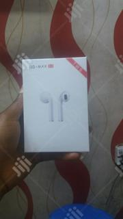 I10 Max Wireless Airpod | Headphones for sale in Lagos State, Ikeja