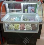 Ice Cream Display Freezer | Store Equipment for sale in Lagos State, Lekki Phase 1