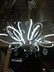 Led Chandelier   Home Accessories for sale in Lagos State, Lagos Island