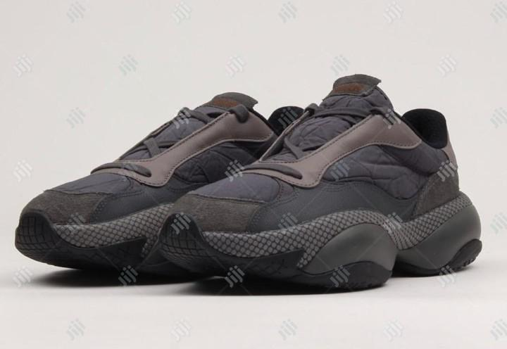Quality Puma Sneakers   Shoes for sale in Agboyi/Ketu, Lagos State, Nigeria