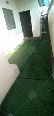 Spacious One Bedroom Flat Short Let In Lekki Phase 1. | Short Let for sale in Lagos State, Lekki Phase 1