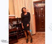 Personal Assistant | Clerical & Administrative CVs for sale in Lagos State, Ikeja
