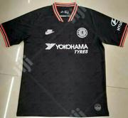 Brand New Chelsea New Season Jersey | Sports Equipment for sale in Lagos State, Maryland