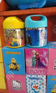 Electronic Piggy Bank For Kids   Babies & Kids Accessories for sale in Lagos State, Ojodu