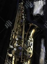 Best Professional Alto Saxophone   Musical Instruments & Gear for sale in Lagos State, Ojo