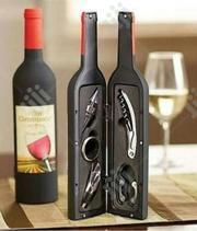 Bottle Wine Opener | Kitchen & Dining for sale in Lagos State, Lagos Island