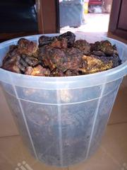 100 Pieces Of Dryfish ASA & AZU Onitsha | Meals & Drinks for sale in Abuja (FCT) State, Garki 2
