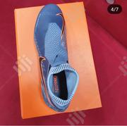 Nike Boots | Shoes for sale in Imo State, Owerri