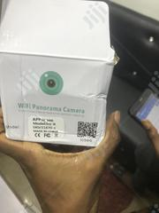 High End Security Cctv Camera With Wifi | Security & Surveillance for sale in Abuja (FCT) State, Wuse 2
