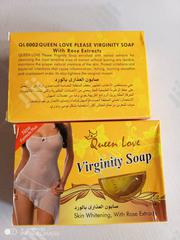 Virginity Soap | Sexual Wellness for sale in Ondo State, Iju/Itaogbolu