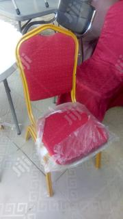 Banquet Chair   Furniture for sale in Edo State, Ekpoma