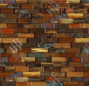 3D Wall Paper Wrapper- Bricks | Home Accessories for sale in Lagos State, Ajah