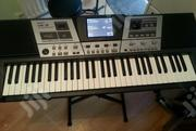 UK Used Roland Va3 Working Perfectly | Musical Instruments & Gear for sale in Lagos State, Ikorodu