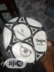 Quality Handball   Sports Equipment for sale in Lagos State, Surulere