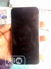 Apple iPhone X 64 GB White   Mobile Phones for sale in Edo State, Egor