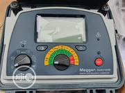 Megger Digital Low Resistance Ohmmeter (Dlrh10d)   Measuring & Layout Tools for sale in Lagos State, Ojo