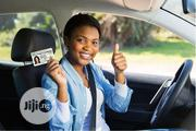 Get Your NATIONAL DRIVERS Licence | Legal Services for sale in Lagos State, Ojodu