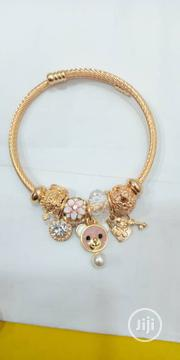 Charm Bracelets | Jewelry for sale in Lagos State, Alimosho