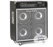 NEW Hartke – Hydrive 5410C - Bass Combo | Audio & Music Equipment for sale in Lagos State, Ikeja