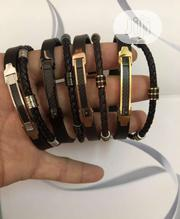 Classic Bangles | Jewelry for sale in Lagos State, Lagos Island