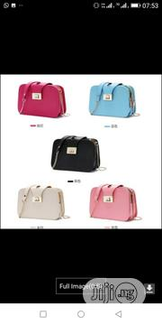 Get Your 3 Opening Portable Bag | Bags for sale in Lagos State, Gbagada