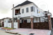 44 Bedroom Detached Duplex @ Lekki County Estate. | Houses & Apartments For Sale for sale in Lagos State, Ajah
