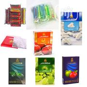 Complete Series Of Hookah Shisha Flavor | Tabacco Accessories for sale in Rivers State, Port-Harcourt