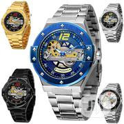 Forsining Comfort   Watches for sale in Lagos State, Orile