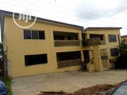 Massive Property For Long Lease | Commercial Property For Rent for sale in Oyo State, Ibadan