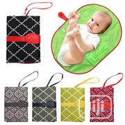 Baby Diaper Changing Mat | Baby & Child Care for sale in Lagos State, Alimosho