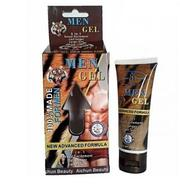 Aichun Beauty Effective Men'S Gel 3 In 1 Action | Bath & Body for sale in Lagos State, Lagos Island